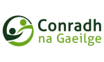 Conradh na Gaeilge, Mother Tongues, Mother Tongues Dublin, multilingualism, rising bilingual children Dublin, bilingualism, Dublin