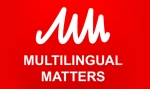Mother Tongues, Mother Tongues Dublin, multilingualism, rising bilingual children Dublin, bilingualism, Dublin