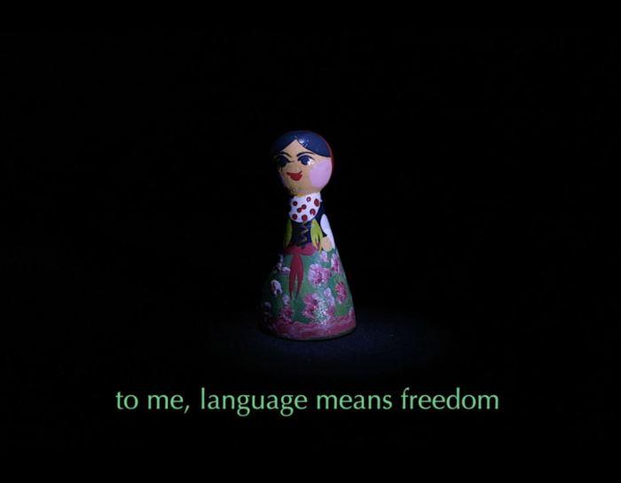 Deirdre MacKenna, Mother Tongues, Mother Tongues Dublin, multilingualism, rising bilingual children Dublin, bilingualism, Dublin