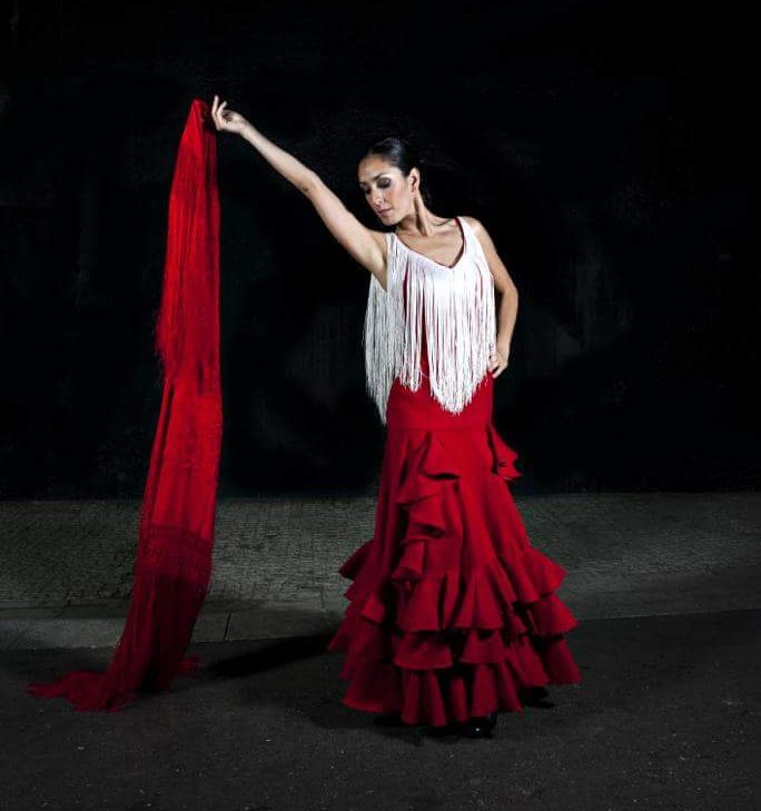 Flamenco Workshop, Mother Tongues, Mother Tongues Dublin, multilingualism, rising bilingual children Dublin, bilingualism, Dublin