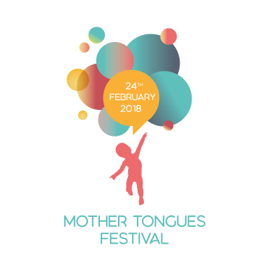 Mother Tongues, Mother Tongues Dublin, multilingualism, raising bilingual children Dublin, bilingualism, Dublin