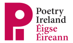 Poetry Ireland, Mother Tongues, Mother Tongues Dublin, multilingualism, rising bilingual children Dublin, bilingualism, Dublin