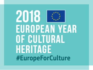European Yeacar of Cultural Heritage, Mother Tongues, Mother Tongues Dublin, multilingualism, rising bilingual children Dublin, bilingualism, Dublin