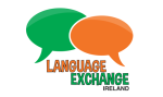 Mother Tongues Dublin, multilingualism, rising bilingual children Dublin, bilingualism, Dublin