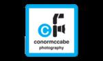 Conor McCabe Photography, Mother Tongues, Mother Tongues Dublin, multilingualism, rising bilingual children Dublin, bilingualism, Dublin
