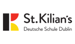 St. Kilian's Deutsche Schule Dublin, Mother Tongues, Mother Tongues Dublin, multilingualism, rising bilingual children Dublin, bilingualism, Dublin